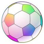 日本代表がコロンビアに勝つためのスタメン・戦術を考えてみた。キーワードは「自分たちらしいサッカー」