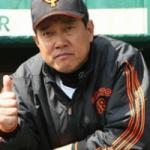 7/27 中日VS巨人「原が阿部、村田をスタメンから外す英断。締まった好ゲームも送りバントの差で負けた」