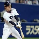 7/13 中日VS広島 「濱田やらかすも全員野球で勝利をもぎ取る!久々に谷繁も打者として貢献、ただルナが心配」