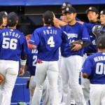7/14 中日VS阪神「ルナ・大島欠場も、みんなで勝って5割復帰、浅田舞のチアドラは月1で!」