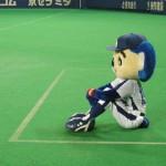 8/21 中日VS阪神「ゲームセットの瞬間に『どういう試合だよ』と声が出た試合」
