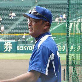 275px-CD-Shinichi-Kondo20090716