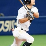8/28 中日VS横浜「『ただ負けたくなくて』工藤、意地の本塁打も徒花(あだばな)、今ごろ山田久志泡吹いてねーか」
