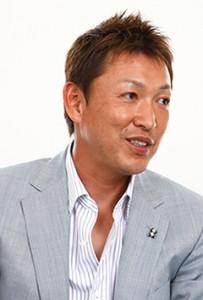 p_tachinami5
