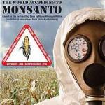 【陰謀論?】アメリカの1企業「モンサント」が世界の農業を支配するとかいうドキュメンタリーを見たので【ツッコむ】