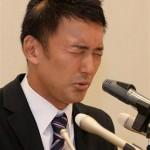 【売名?】奨学金の返済問題を山本太郎が語ってるので【ツッコむ】