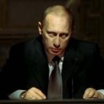【戦争?】アメリカが「第三次世界大戦」を望んでて、プーチンは悪魔じゃないとかいう記事があったので【ツッコむ】