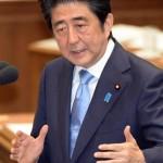 【マジで?】日本の首相である安倍総理がポツダム宣言を読んでいない!?