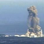 【危険!】福島第一原発で水素爆発の危険性高まる